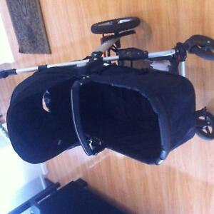 Pram for sale at affirdable price Westmead Parramatta Area Preview