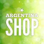 argentinashop