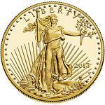 JDK Coins