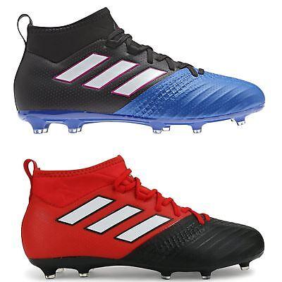 wholesale dealer 00d76 853fe Football adidas Ace 17.1 AG Mens Football Boots Artificial ...