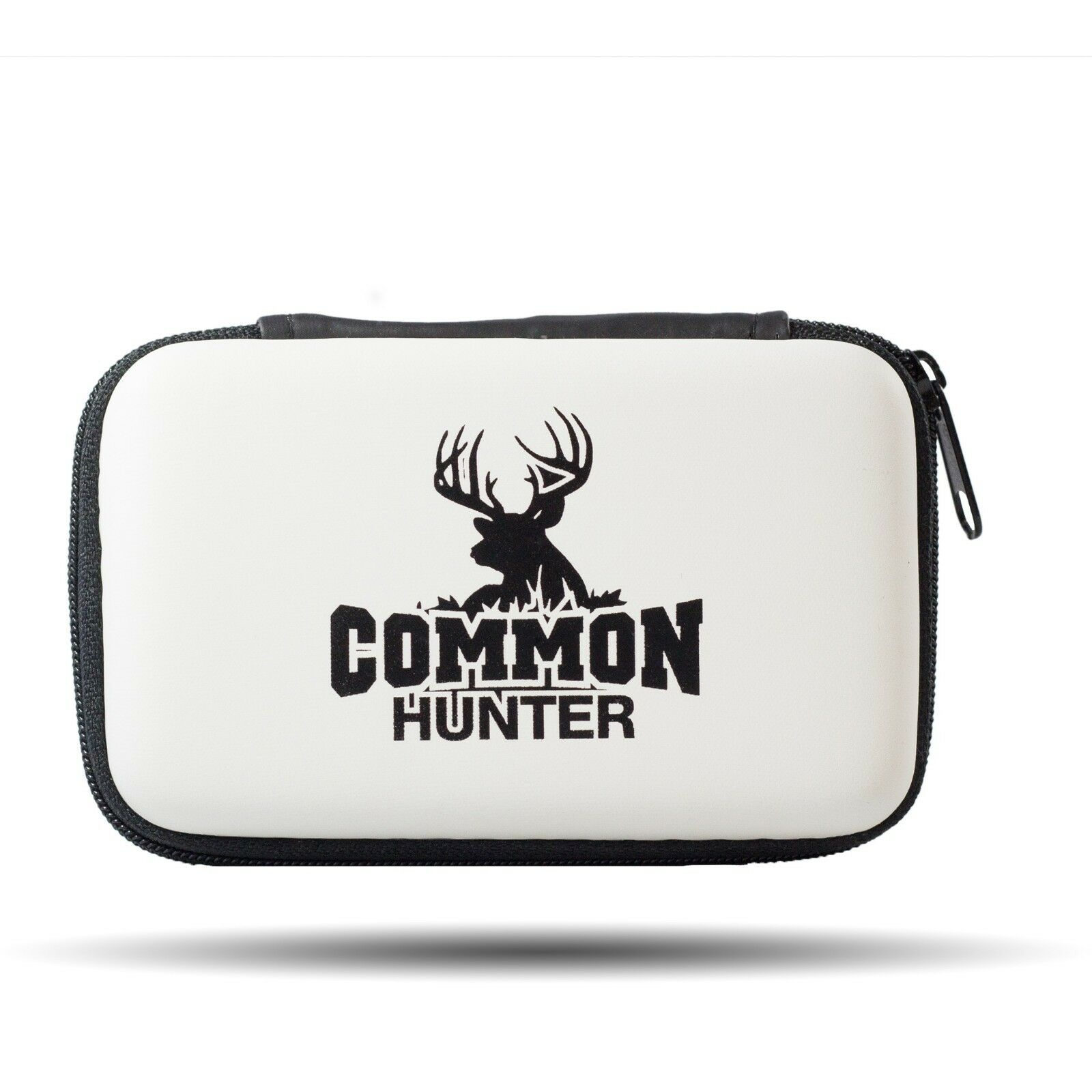 Common Hunter Weather Resistant Carrying Case for Trail Came