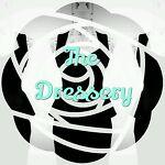 The Dressery
