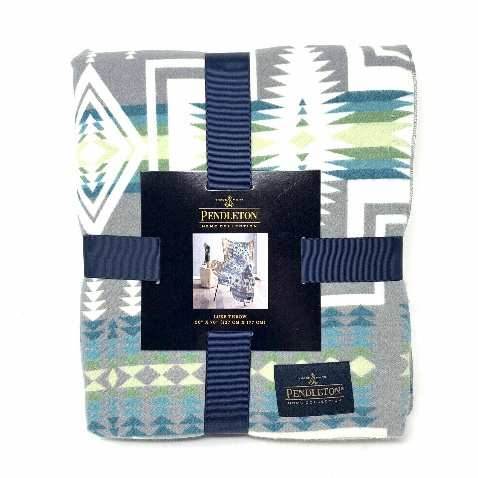 grey multicolor harding luxe 50x70 throw blanket