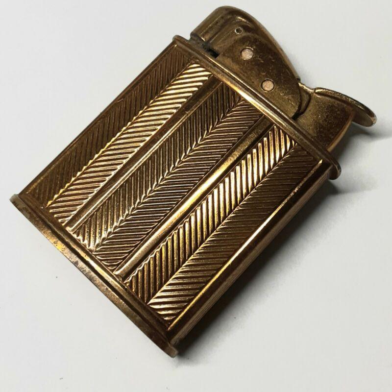 Vintage Evans Cigarette Lighter