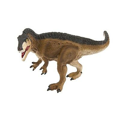 Baby Gyms & Play Mats Schleich Dinosaurs Acrocanthosaurus Collectible Figurine Educational Kids Toy