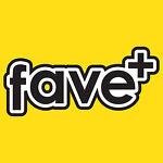 FavePlus CraftStore