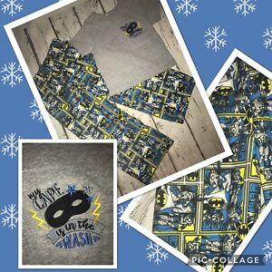 PJs 20.00 a set great Christmas gift
