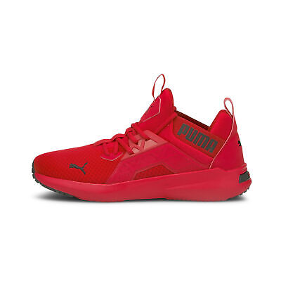 PUMA Men's Softride Enzo NXT Running Shoes