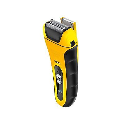Wahl LifeProof Rechargeable lithium ion wet / dry water proo