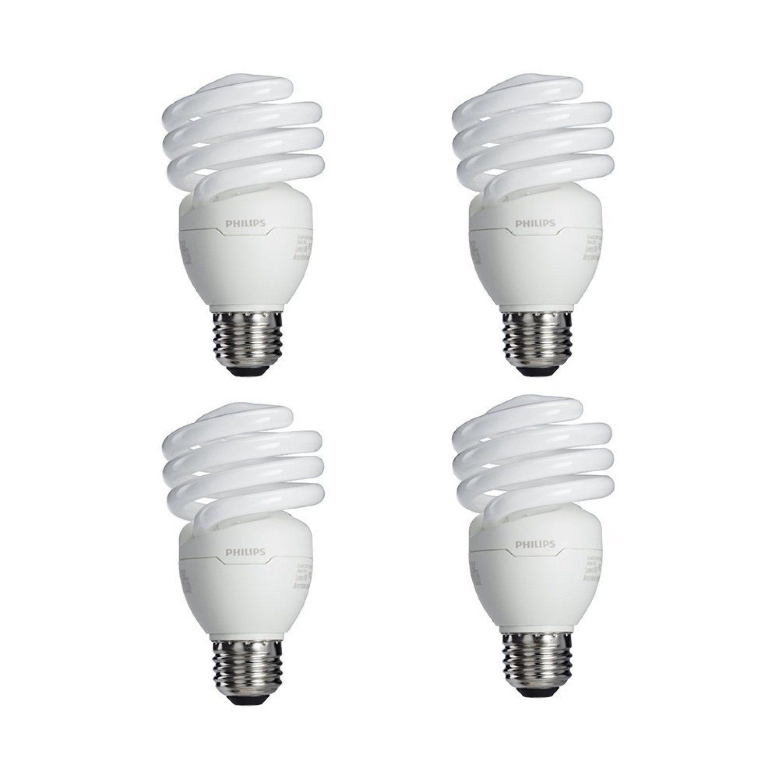 opal energy john cfl bulb spiral com buyphilips pdp lewis online at johnlewis lights saving rsp philips light main