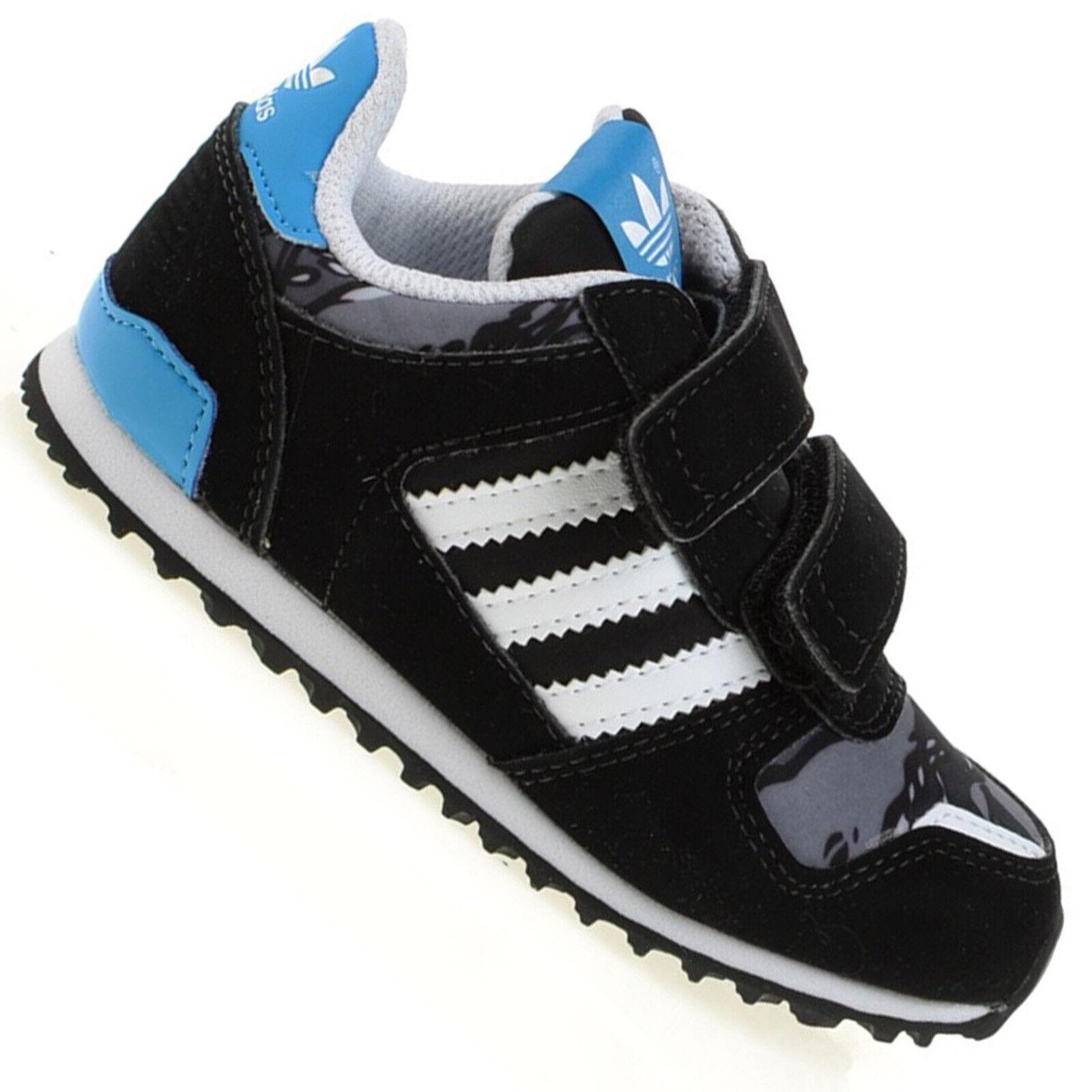 Kinderschuhe Adidas Grösse 23 Test Vergleich +++