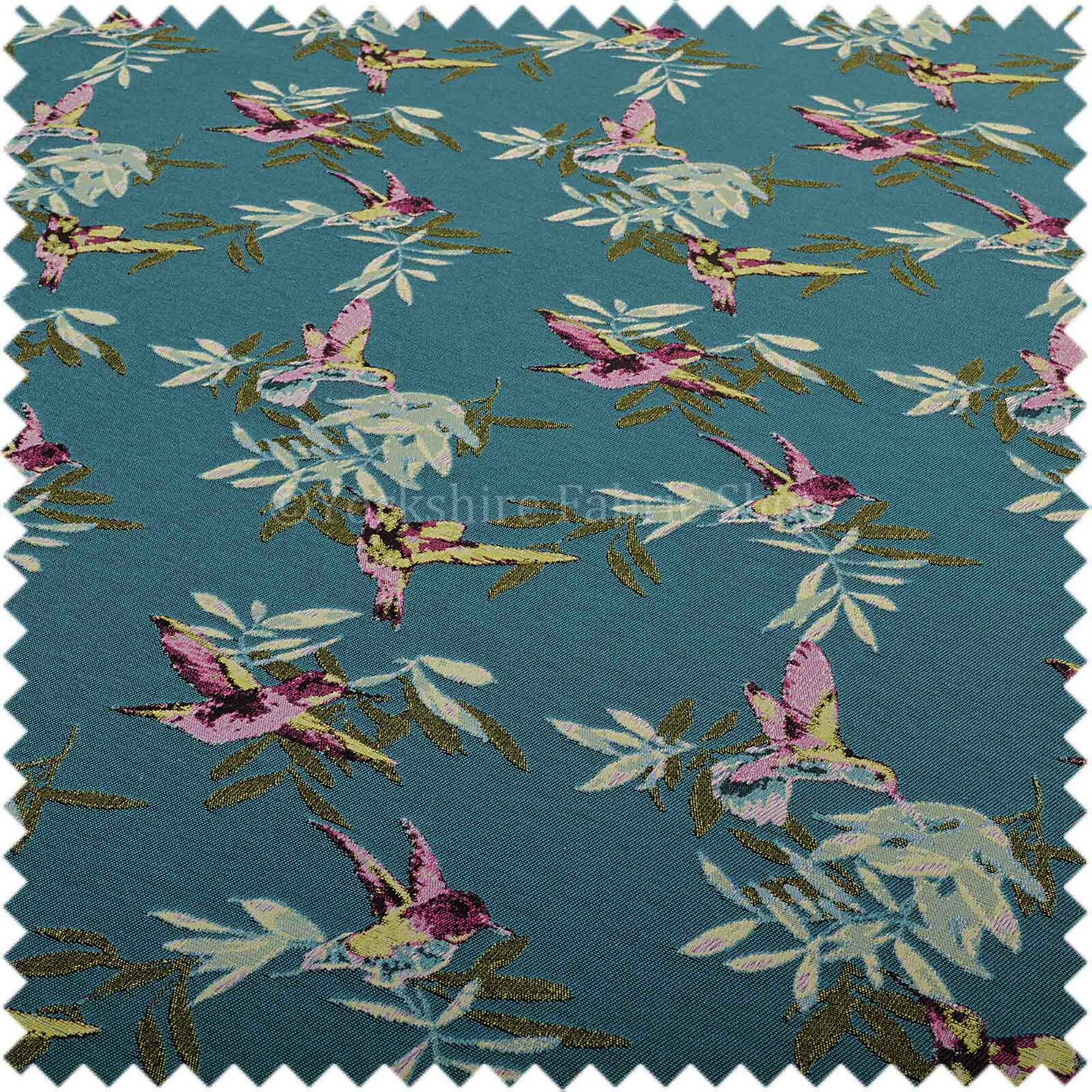 Green Kingfisher Ecosia