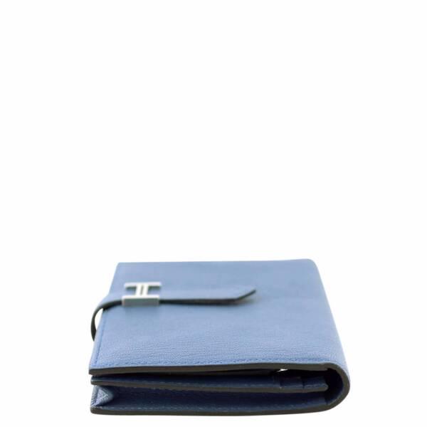 5885da06ab2b ... low price authentic hermes bearn wallet bags gumtree australia brisbane  north west brisbane city 1168217853 acf34