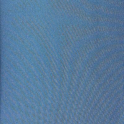 SUNBRELLA INDOOR OUTDOOR UPHOLSTERY FABRIC 5452-0000 CANVAS SAPPHIRE BLUE BTY - Indoor Outdoor Upholstery Fabric