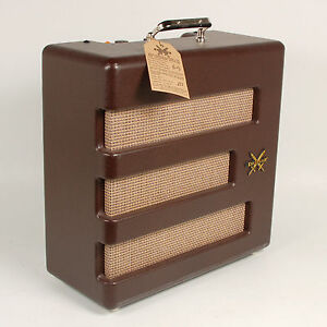 fender pawn shop series excelsior guitar amplifier hang tags floor model ebay. Black Bedroom Furniture Sets. Home Design Ideas