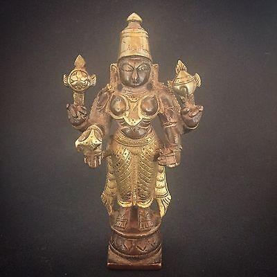 Indien Bronze Asia Buddha Skulptur Hindu Nepal China India Ganesha Hinduismus