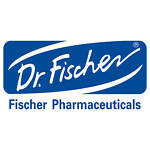 Dr.Fischer-Direct