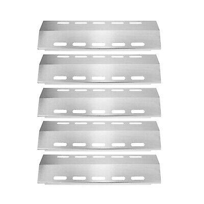 GFTIME 42.86 CM Heat Plate for Ducane 5 Burner 30400042, 30400043 Gas Model G...