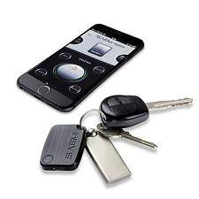Veho Key & Smartphone Finder