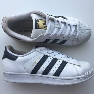 Adidas Superstars Hebersham Blacktown Area Preview