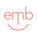 emb-phones