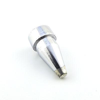 5pcs A1007 Desoldering Gun Leader-free Solder Tip For Hakko 802 808 809 807 817
