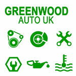 Greenwood Auto UK