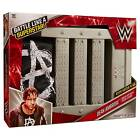 Kids WWE Building Toys