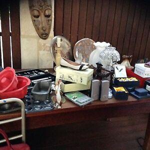 Garage Sale (virtual ) Beaconsfield Fremantle Area Preview