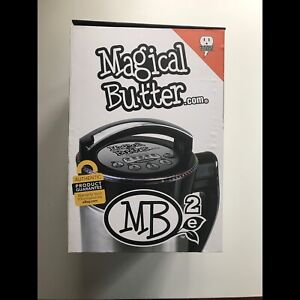 Magical Butter | Kijiji in Toronto (GTA)  - Buy, Sell & Save with