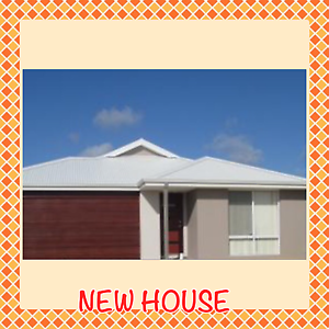 Walk to the beach Golden Bay Rockingham Area Preview