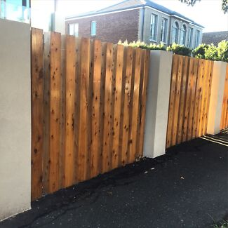 CHERRYTREE ROAD LANDSCAPING & PROPERTY MAINTAINENCE