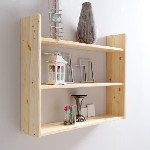 boden mehr als 10000 angebote fotos preise seite 37. Black Bedroom Furniture Sets. Home Design Ideas