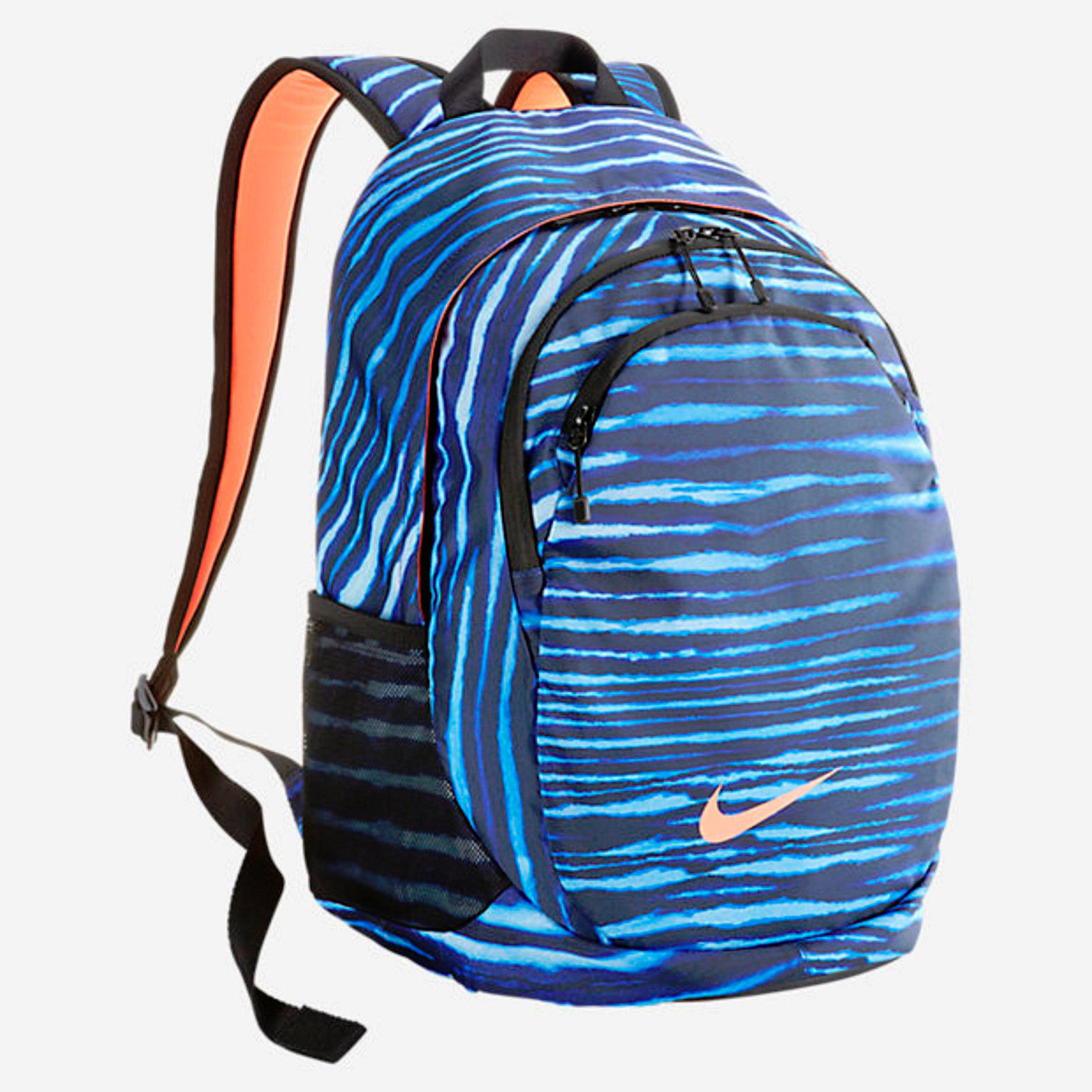 f3b8e1b38aba Top 10 Nike Backpacks. 1. Nike Legend. Nike Legend