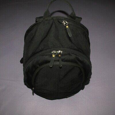 NIKE Academy Backpack - Black