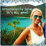 kitschycarrie sales