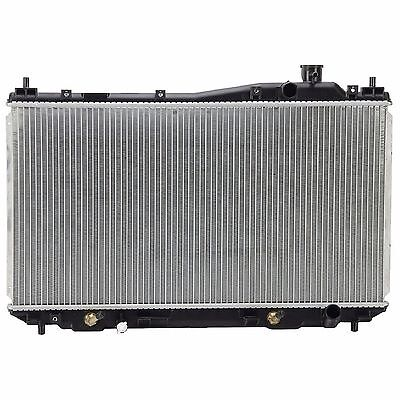 RADIATOR 2354 Fit 2001-2005 HONDA CIVIC 1.7L ONLY