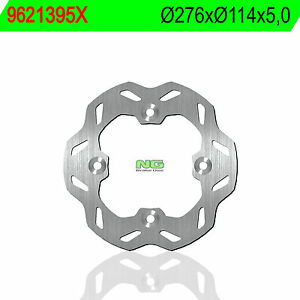 9621395X-DISCO-FRENO-NG-Anteriore-POLARIS-RANGER-RANGER-4x4-Efi-700-09-09
