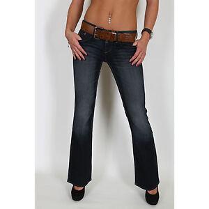 g star midge bootleg wmn damen jeans hose bootcut w l 25. Black Bedroom Furniture Sets. Home Design Ideas