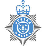 sussexpolice-auctions