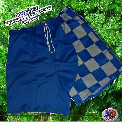 Retro Turnhose (SPORT CLASSICS MAC Sporthose M/L ... Retro Turnhose Fitness Sport Shorts )