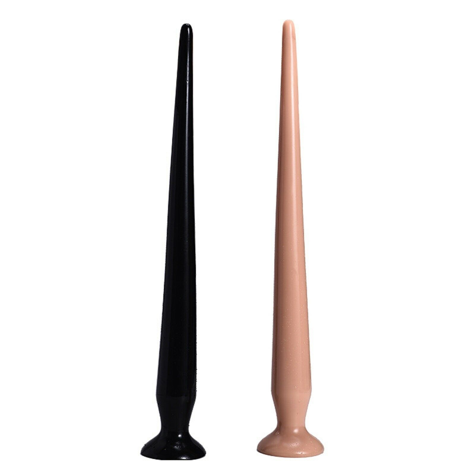 Extra large anal toys stories