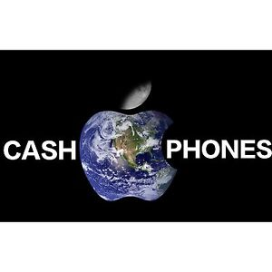 Top cash for iPhone 7/ 7 Plus Samsung Galaxy S7 EDGE and tablets Calamvale Brisbane South West Preview