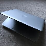 MacBook Pro 13-inch Laptop, Mid 2012 4GB 2.5 GHz GREAT CONDITION Oxenford Gold Coast North Preview
