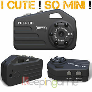 Smallest-12MP-Full-Ultra-HD-1080p-Mini-DV-Camera-Camcorder-Cam-Webcam-DVR-T9000