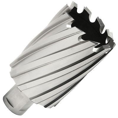 Hougen 12252 1-58 X 2 Depth Of Cut Rotabroach Annular Cutter