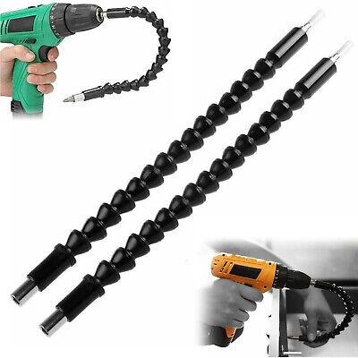 12 flexible shaft drill cobra bit exteon