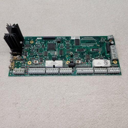 Amag Technology M2100-2DCR Expansion Board 2 Reader Controller 7000-5155-2