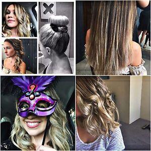 Mobile Hairdresser Mosman Mosman Area Preview