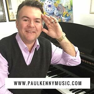 Paul Kenny Music Academy Penguin Central Coast Preview